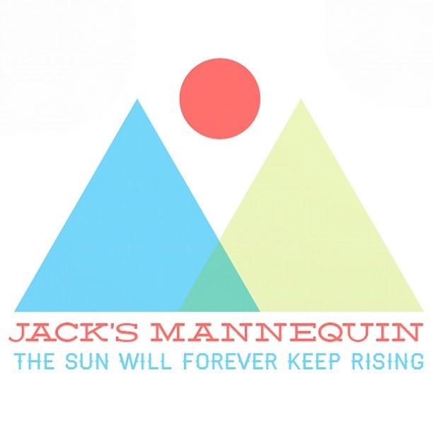 79476381bffa73f9307a0f18c0b4ed44--jacks-mannequin-the-sun