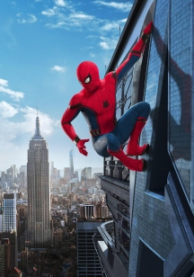 Spider-Man_Homecoming_poster_002_Textless