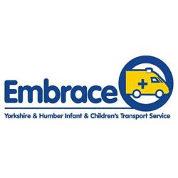 Childrens-Embrace-Logo-1